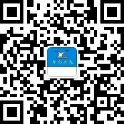 亚龙官方公众号.jpg